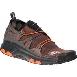 New Balance Trail Roav Men Running Shoes I 44 Us 10 New BalanceNew Balance