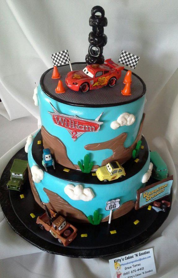 car themed cake 17 best images about car theme cakes on cars 2446