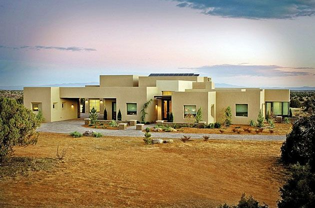 44 best images about earthbag homes on pinterest dome for Pueblo home builders
