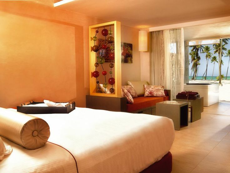 28 best barcelo bavaro palace deluxe punta cana for Habitacion familiar junior barcelo ixtapa