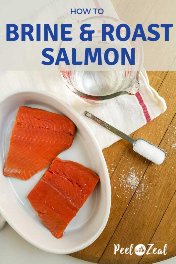 fa405d866a57cbdfbb884314e9be90b6 - How To Get Rid Of Fishy Taste In Salmon