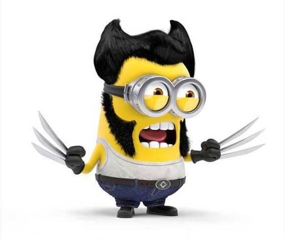 minion_despicable_me_meu_malvado_favorito_wolverine