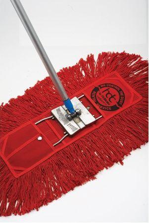 Επιτυγχάνει σκούπισμα 3 φορές πιο γρήγορα και αποτελεσματικά από οποιονδήποτε άλλο τρόπο, ενώ αποφεύγετε το συχνό σφουγγάρισμα και χρήση σκληρών απορρυπαντικών.  http://www.hdcshop.gr/product.php?id_product=243