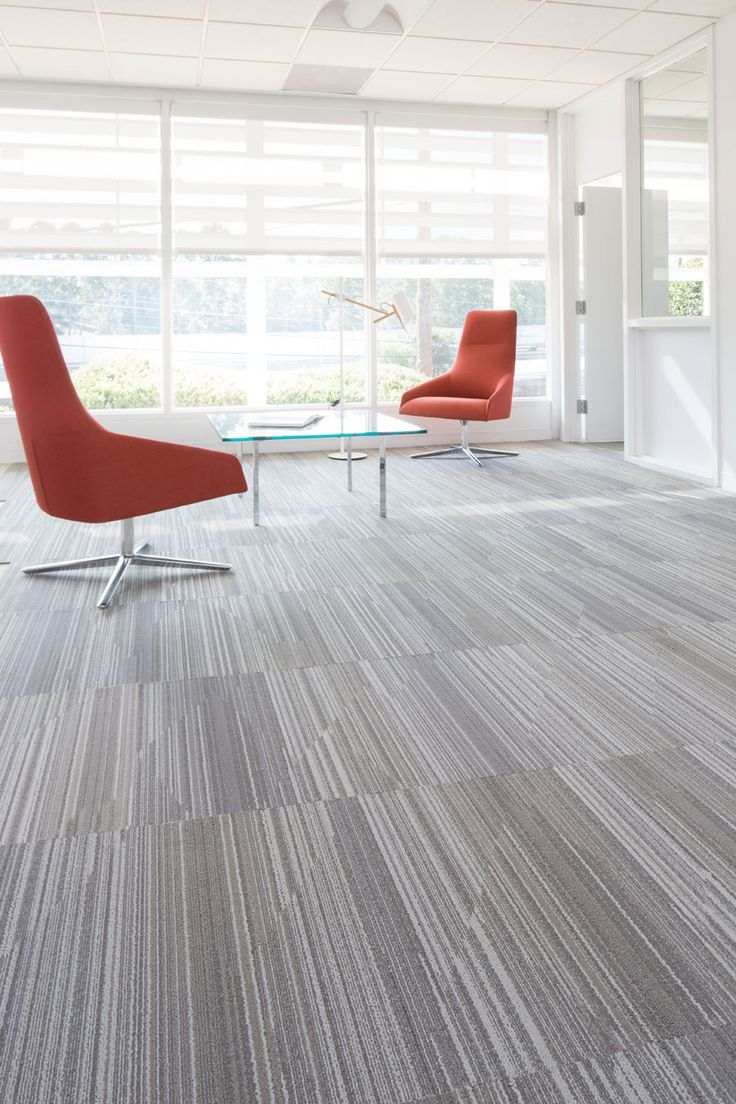 37 best product carpet tile images on pinterest mohawks lees streetscapes tile commercial modular carpet from mohawk group streetscapes tile tufted carpet from the on the scene collection baanklon Images