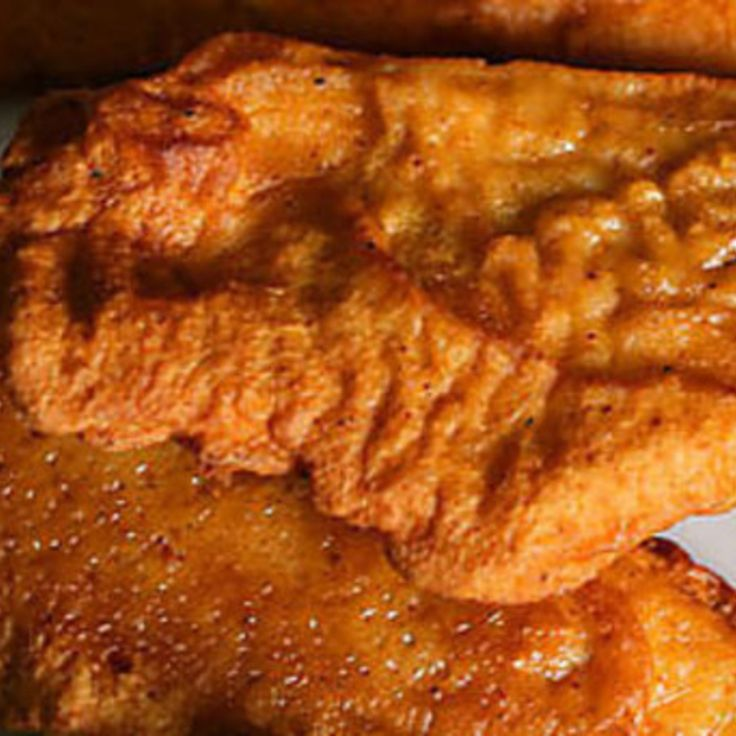 Battered fish fry recipe fish fry main courses and for How do you make batter for fish