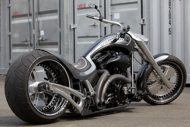 hardcore v rod custom repinned by cars and motorcycles pinterest. Black Bedroom Furniture Sets. Home Design Ideas