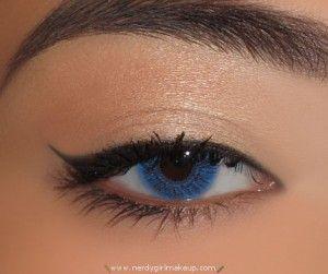 #eyeshadow #makeup: Old Hollywood, Eye Makeup, Glam Makeup, Hollywood Glam, Makeup Beautiful, Makeup Looks, Glam Eye, Naked Lunches, Eyeshadows Makeup