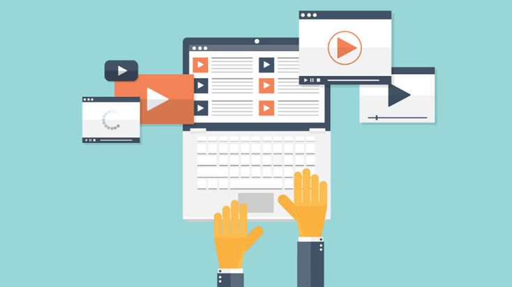 Wondering which are the top Stock Video Sites that every eLearning Pro should bookmark? Check this to discover 10 Stock Video Sites for eLearning Pros.