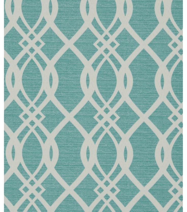 Outdoor Fabric-Hedda Fresco Bermuda