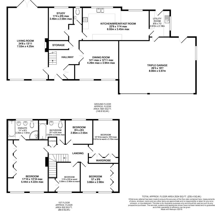 Floor Plans, Buying Property, Story House