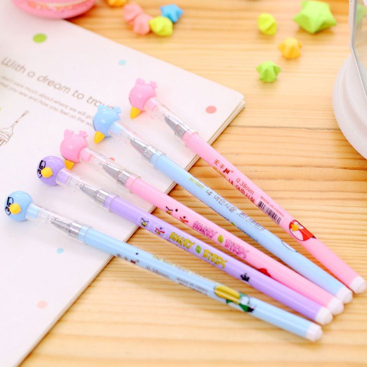 https://www.aliexpress.com/item/2-pcs-lot-Lovely-bird-gel-pen-cute-pens-material-escolar-kawaii-stationery-canetas-escolar-school/32721355064.html?spm=2114.01010208.3.66.MmqIU5