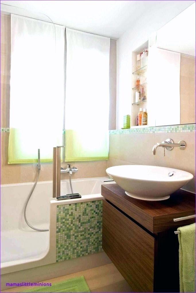 Unterschrank Waschbecken Selber Bauen Bathroom Interior