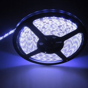 Brightest Waterproof Led Light Strips