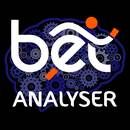 Download Football Bet Analyser V 1.2:        Here we provide Football Bet Analyser V 1.2 for Android 2.3.2++ Football Bet Analyser is an app that gives you betting predictions to some of top league matches. Machine learning alghorithms are analysing matches to get valuable right predictions. Alghorithm analyse betting odds and...  #Apps #androidgame #GKSoftware  #Sports http://apkbot.com/apps/football-bet-analyser-v-1-2.html