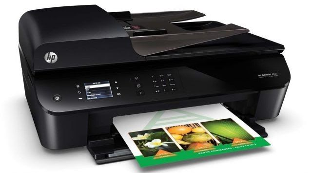 The inkjet printer market has been a ridiculously profitable racket for HP and its ilk for decades, and manufacturers have fought tooth...