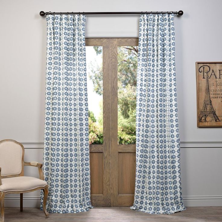 The 25 best Cotton curtains ideas on Pinterest Family room