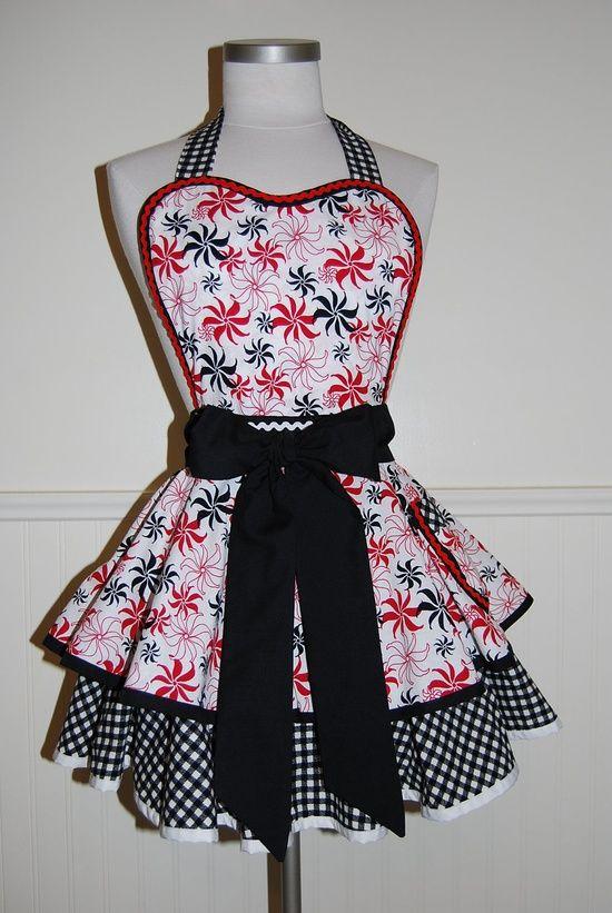 aprons   sewing / Aprons Aprons Aprons