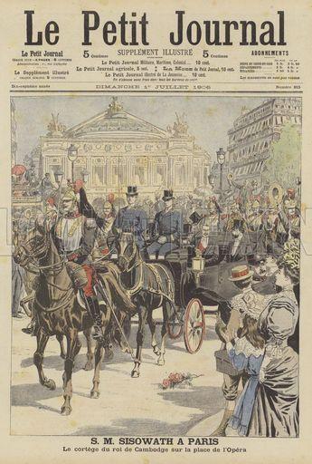 416 best opera garnier images on pinterest - Le perche le journal ...