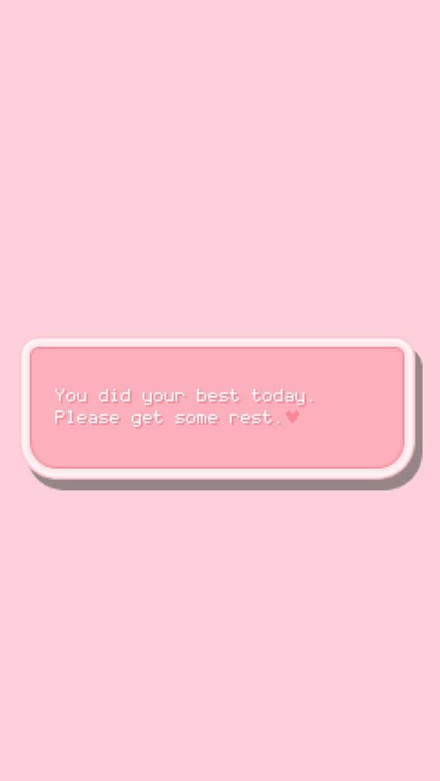 Wallpaper | Pink wallpaper iphone, Anime wallpaper iphone ...