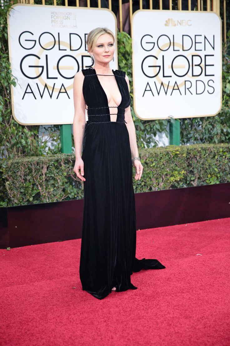 Tracey edmonds style fashion amp looks best celebrity style - Golden Globes 2016 Red Carpet See The Looks