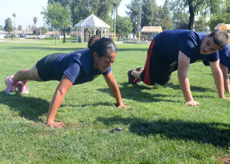 Some of the current minimum Navy Physical Screening Test (PST) requirements for Navy Challenge Programs include 42 push-ups in 2 minutes and 50 sit-ups in 2 minutes.