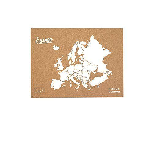 Miss Wood Woody Map XL - Mapa del mundo de corcho con dis... https://www.amazon.es/dp/B01EAATOOI/ref=cm_sw_r_pi_dp_x_DYiXyb43KWWK4