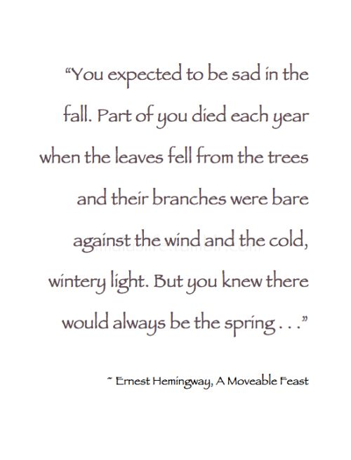 Best 25 ernest hemingway books ideas on pinterest books by ernest hemingway a moveable feast fandeluxe Document