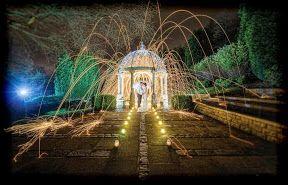 wedding venues manchester,wedding venues,manchester hotels