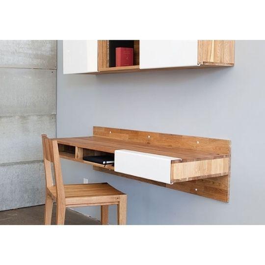 office desk with shelves. 5 office desks with builtin cable management desk shelves