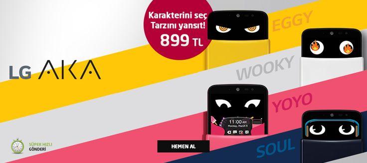 LG H788 Aka 16GB 4G Cep Telefonu (Aynı Gün Kargo) (Ücretsiz Kargo) #LG   #aka   #16gb   #4g   #ceptelefonu   #bizdeuygun   #yellow   #gray   #pink   #blue   #colour   #mobile   #sarı   #gri   #pembe   #mavi   #uygun   #fiyat   #stoklarda    http://www.bizdeuygun.com/LG-H788-Aka-16GB-Cep-Telefonu_325242.html