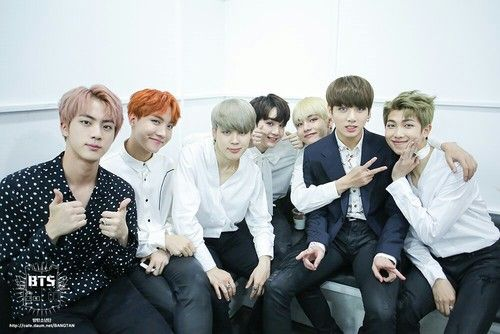 jin, jimin, and bts 이미지