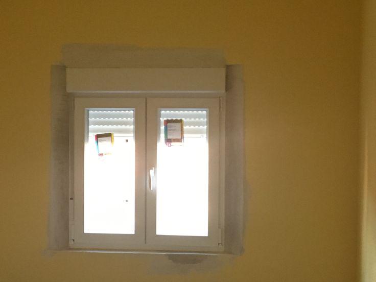 M s de 25 ideas incre bles sobre ventanas de pvc en for Precio ventana pvc con persiana