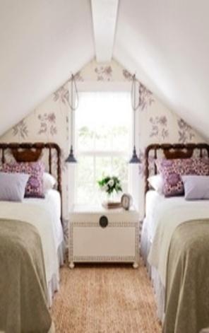 Rose wallpaper?!