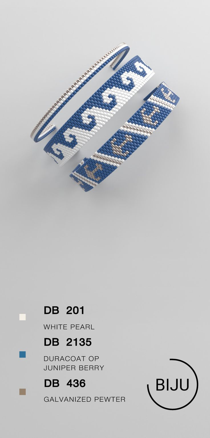 peyote bracelet sample, peyote sample, odd depend, sew sample, pdf file, pdf sample, #118BIJU