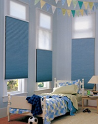 17 best ideas about motorized shades on pinterest for Bali blinds motorized remote control