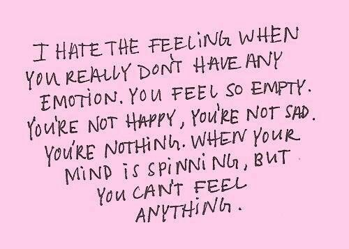 Happiness Quotes Tumblr Behappy Happy Nothing World: Bipolar Disorder