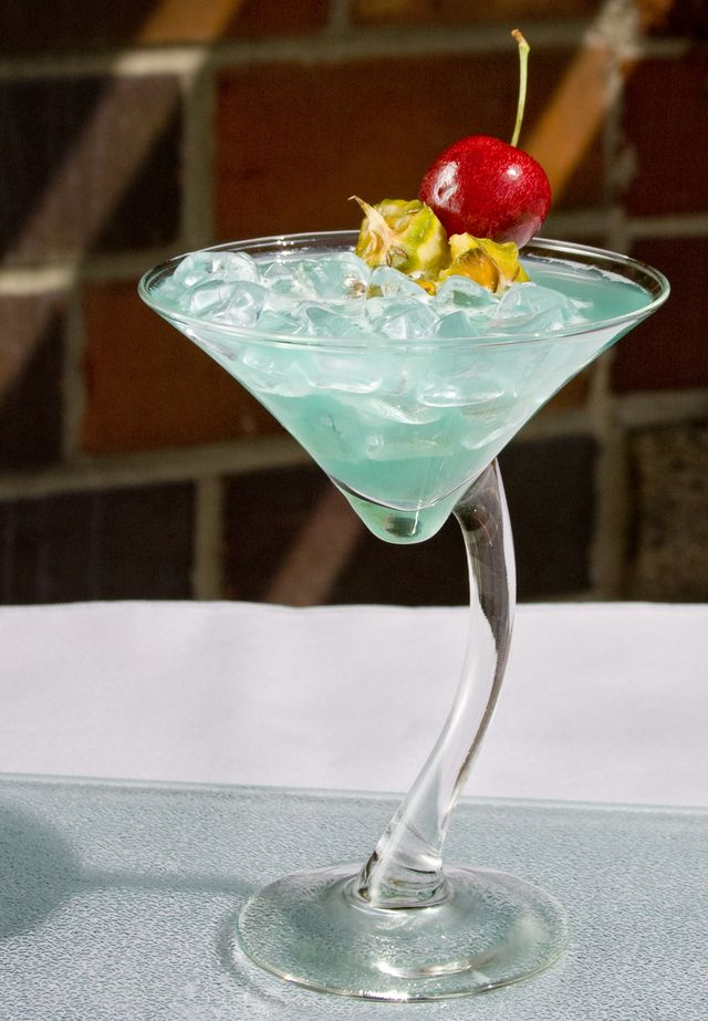 10 Essential Tequila Cocktails You Have to Try: Envy