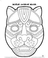 43 best Mayan/Benin Civilizations-Art/Architecture images