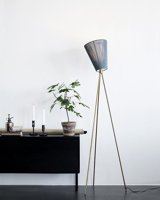 The anniversary edition of Oslo Wood by @northernlighting is released during the @thedesignjunction . Work by me & @chrisopandertonnesen