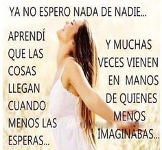 Qué tengan una maravillosa noche y un hermoso amanecer!  www.cupidoparamayores.com  #mayores #maduros #maduras #chat #amor #amistad #pareja #solteras #solteros