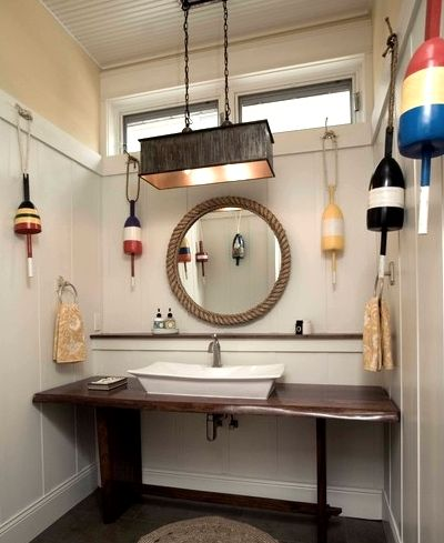 296 Best Beach Bathroom Ideas! Images On Pinterest | Bathroom Ideas, Bathrooms  Decor And Island Girl