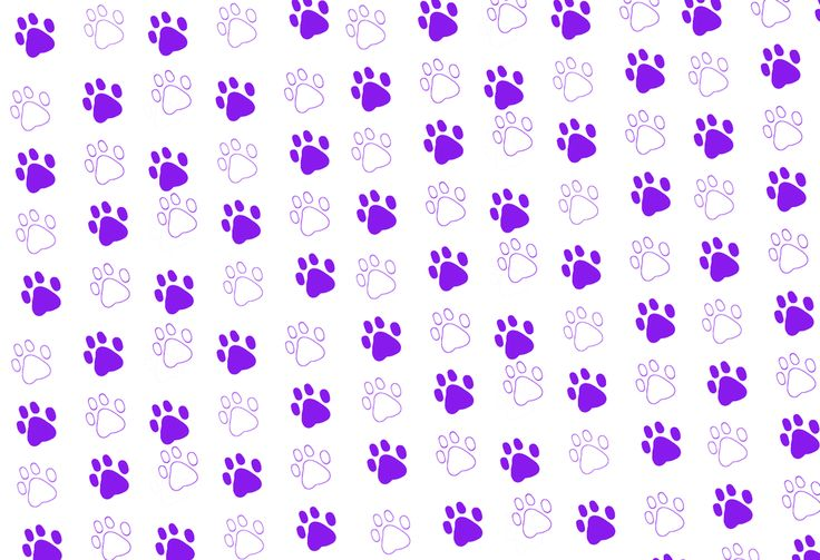 png backed cat paw prints - Google Search | ≧ ≦ CATS RULE ...