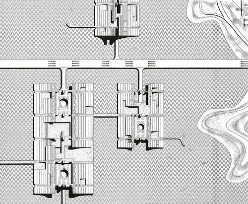 kenzo tange essay Kenzo tange ' 1960 plan for tokyo was proposed at a time when many cities in the this essay studies tange scity design theories in terms of both their.