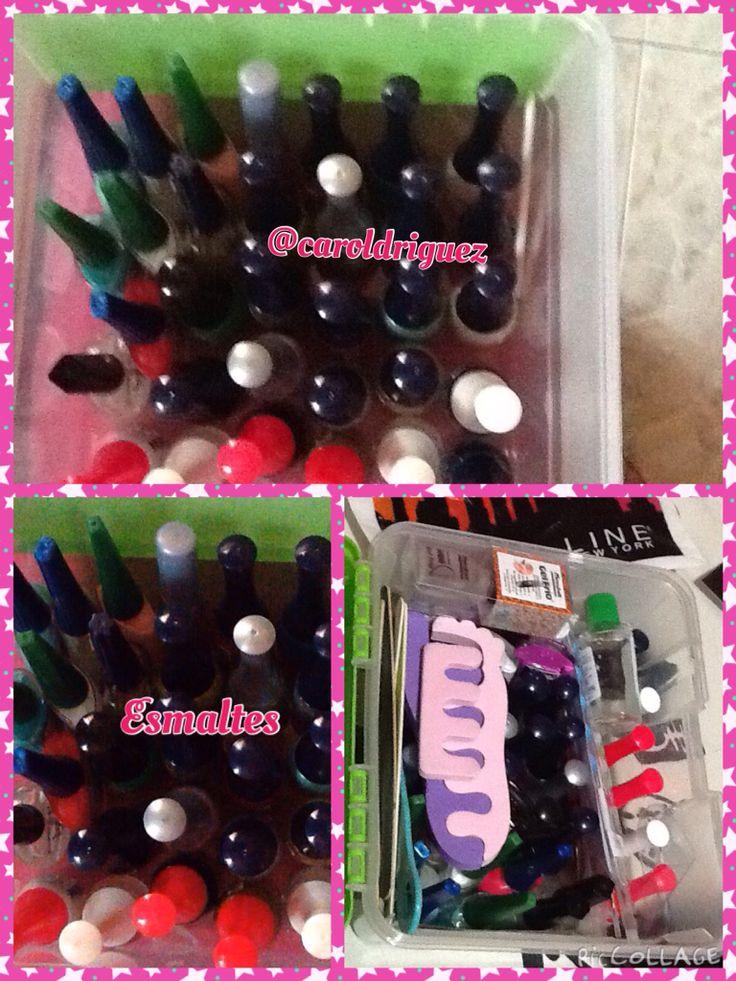 Esmaltes Vogue, Maxibelt, Masglo, accesorios para decoración de uñas. #caroldriguez