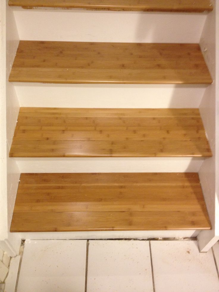Wood Flooring Wood Flooring Urethane Adhesive
