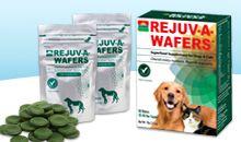 Rejuv-A-Wafers