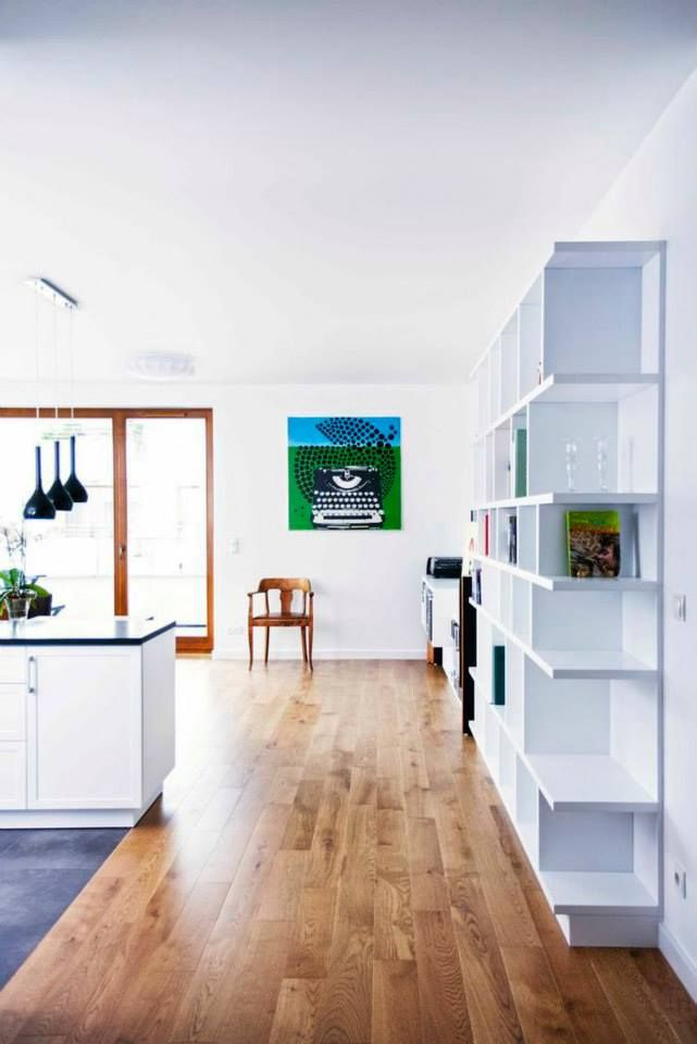 See more on http://onedesign.pl :)