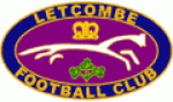 Letcombe F.C.