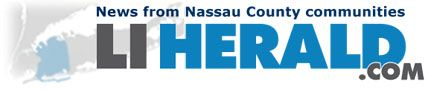 State test data 'terribly misleading' - LIHerald.com - Nassau County's source for local news, breaking news, sports, entertainment & shoppin...