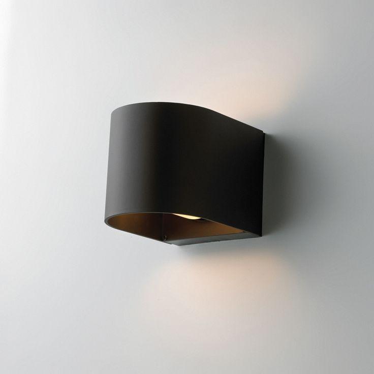 LightU bronze